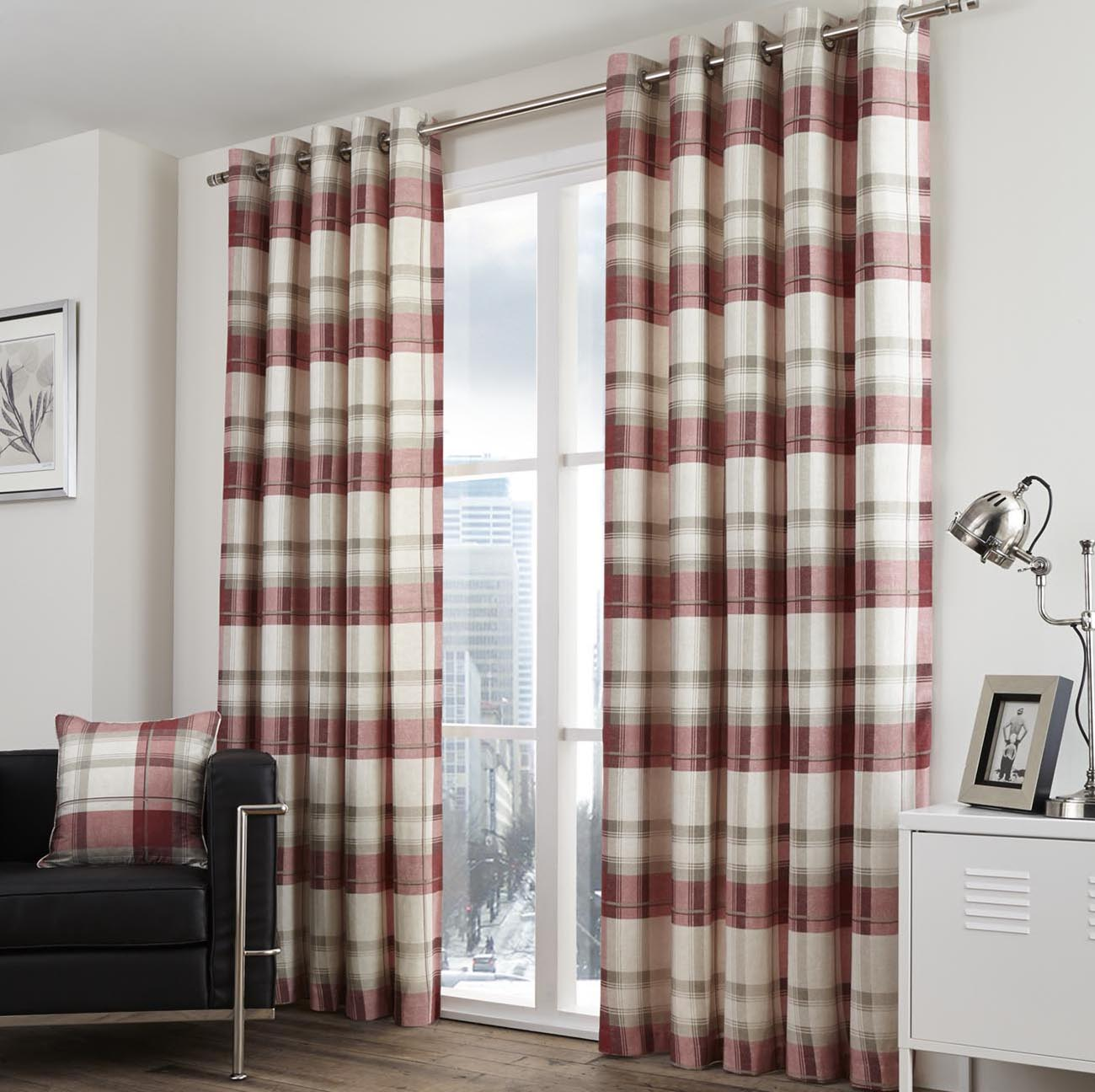 Lounge Dining & Fabrics