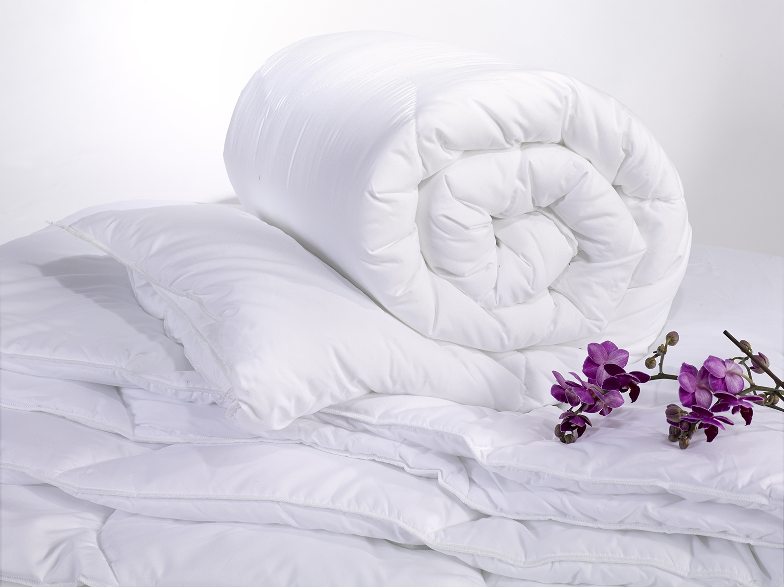 Musbury Unique Washable Duvet