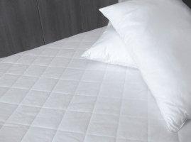 Mattress & Pillow Protectors