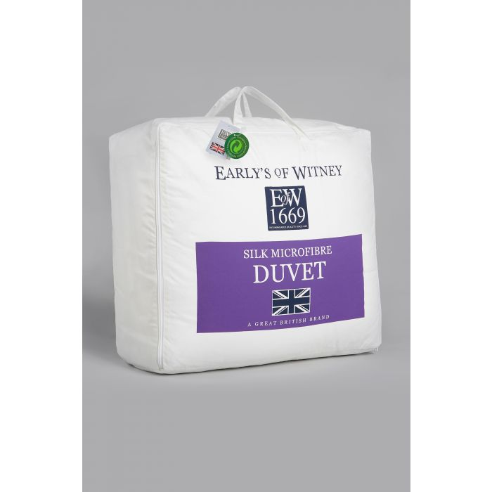 Duvets Early's of Witney Duvets