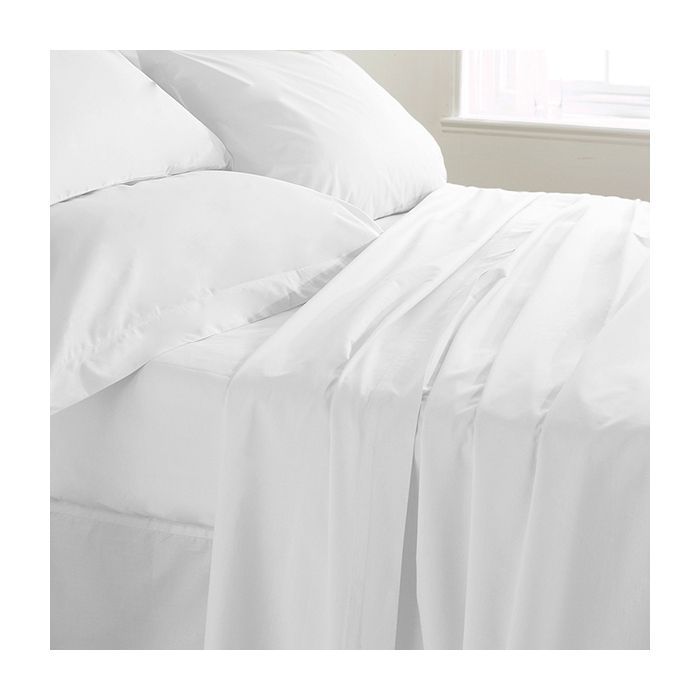 Egyptian Cotton Percale Flat Sheets Musbury Fabrics,What Does Paint To Match Mean