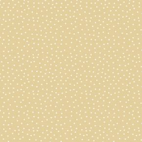 Imprint Collection Spotty Fabric