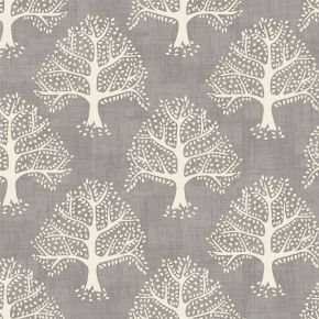 Imprint Collection Great Oak Fabric