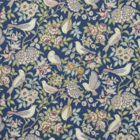 Highgrove Collection Heritage Fabric