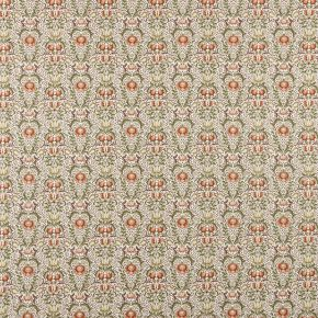 Chalfont Collection Winslow Fabric