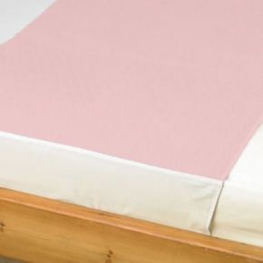 Washable Absorbent Bed Pads Suitable For Nursing Homes