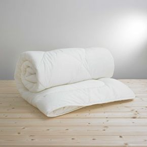 Flame Retardant Single Duvet 10.5 tog - Source 7