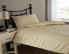 Flame Retardant Sealed Wipeable Pillow