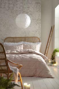 Appletree Lumina 100% Cotton Duvet Set