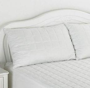 Natural Bamboo Pillow