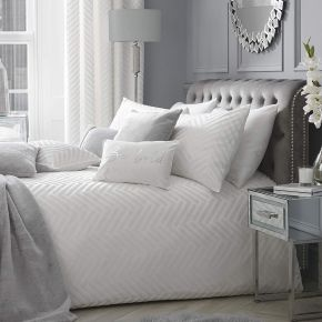 Caprice Home Faye Duvet Set