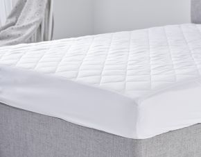 Early's Of Witney Anti-Allergenic Mattress Protector