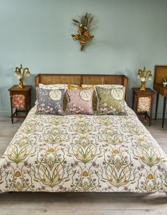 Angel Strawbridge The Chateau Potagerie Duvet Set