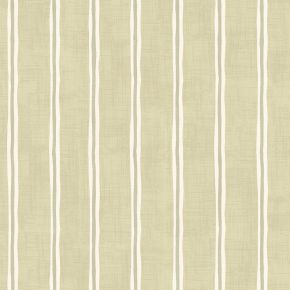 Imprint Collection Rowing Stripe Fabric