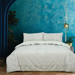 Vantona Boutique Sevilla Duvet Set