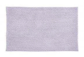 Catherine Lansfield So Soft Bath Mat