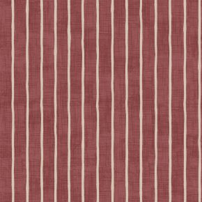 Imprint Collection Pencil Stripe Fabric