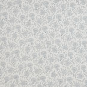 Botanist Collection Carlina Fabric