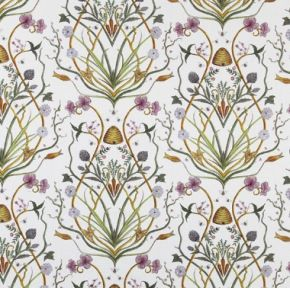The Chateau by Angel Strawbridge Potagerie Fabric