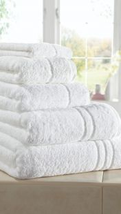 Musbury Five Star Towel 600gms