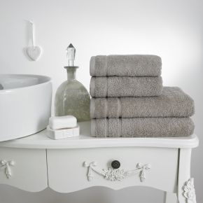 Hotel Accents Towel Range