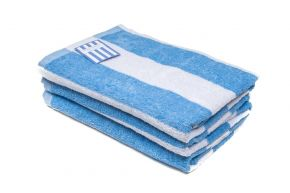 Spa Towel 420gms