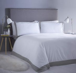 Madison Duvet Set
