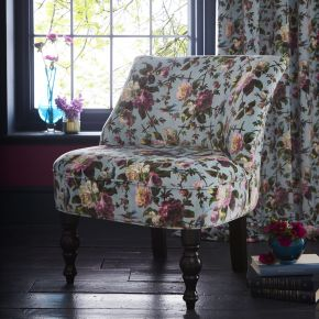 Oasis Langley Chair Renaissance Seafoam