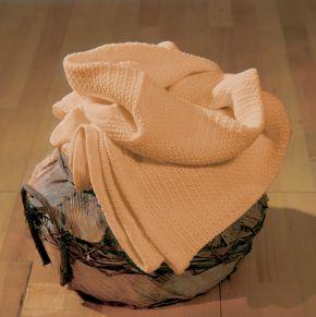 Flame Retardant Polyester Blanket