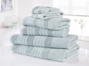 Spa Towels 450 by Belle Maison