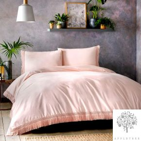 Appletree Signature Tasha Duvet Set