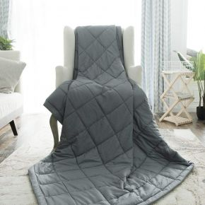 Weighted Therapy Blanket