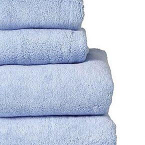 Musbury Fabrics Hotel Contract Towel 500