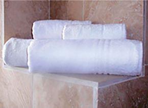 Laundry Towels 450