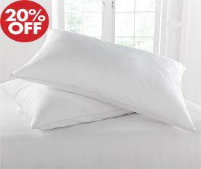 Unique Washable Pillow