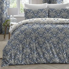 Dreams & Drapes Venito Duvet Cover Set