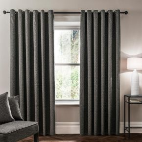 Verona Curtains by Studio G